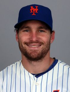 Daniel Murphy | Daniel Murphy | NY Mets | Major League Baseball | Yahoo! Sports