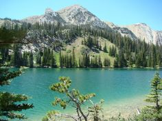 Camping Spots, Camping Hacks, Bozeman Mt, Big Sky Country, Vacation Spots, The Great Outdoors, Adventure Travel, Montana, National Parks