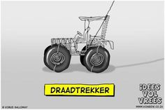 Draadtrekker Afrikaans, Image, South Africa, Funny, Van, English, Search, Google, Shirts