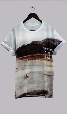 Thinvellier Tee