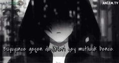 I Don T Know, Death Note, Tokyo Ghoul, Sehun, Best Quotes, My Life, Wattpad, Black And White, Words