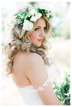 Weddings - Erica Houck Photography