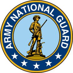 2004    Seven Maine residents sacrificed their lives in Iraq or Afghanistan during 2004. U.S. ARMY (5) - MAINE ARMY NATIONAL GUARD (1) - NEW HAMPSHIRE ARMY NATIONAL GUARD (1).