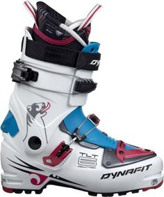 Dynafit TLT 6 Mountain Women (2014) ab € 299,99   Preisvergleich bei idealo.at
