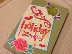 "I added ""Paulette S., card 4"" to an #inlinkz linkup!http://paulettesprettypapercrafts.wordpress.com/2014/02/11/papertrey-ink-7th-anniversary-day-6-card-4/"