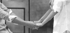 Blog F Misitől: Vers, a kedveshez. Játszik a sors.