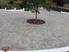 Belgard Mega Lafitt Pavers carry all the character and desirability of cut flagstone, yet also boast the long-lasting strength and durability that are hallmarks of all the paving stones Belgard creates. Belgard Pavers, Flagstone, Paving Stones, Beach House, Strength, Patio, Natural, Garden, Outdoor Decor