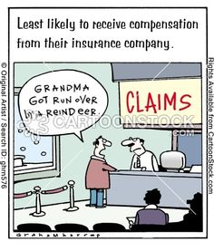 14 Best Insurance Claim Was This Yours Images On Pinterest