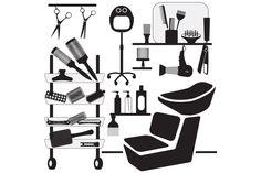 197 Best Salon Equipment Images On Pinterest Salon Interior