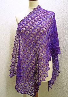 machine knit. fan_lace4k | Flickr – Condivisione di foto!