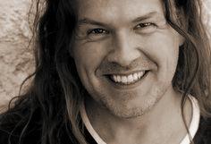 Manfred, Salzburg, Radios, Events, People, Concert, Songs, Snow, Round Round