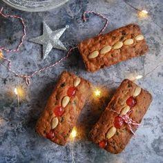 Mary Berry's Mincemeat Loaf Cake - Something Sweet Something Savoury Fruit Cake Loaf, Dark Fruit Cake Recipe, Loaf Cake, Holiday Cakes, Christmas Desserts, Christmas Cakes, Christmas Cooking, Christmas Treats, Christmas Recipes