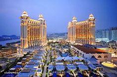 Image result for Hotel DI, Macau