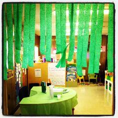 The Techy Teacher: Happy Grinch Day!