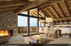 WB- Architektur, CH