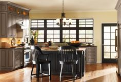 THOMASVILLE CABINETS REVIEWS » Modern Interior Design Picture - Cityouts.com 3379