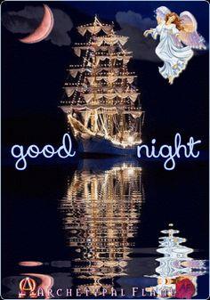 Archetypal Flame - good night  Καληνύχτα   buenas noches   boa noite   buona notte   bonne nuit   goede nacht   Gute Nacht   доброй ночи   laku noć   おやすみ    #Goodnight #buenasnoches #Καληνύχτα #goedenacht #GuteNacht #buonanotte #lakunoć #boanoite #bonnenuit #добройночи #おやすみ #archetypalflame #beauty #health #inspiration #gif #GIFS
