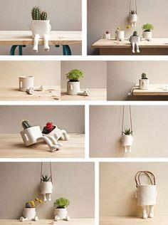 Resultat d'imatges de ceramica original