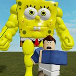 Home - Roblox Home Roblox, Cool Avatars, Minions, Platform, Play, Fictional Characters, The Minions, Heel, Wedge