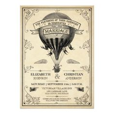 http://rlv.zcache.co.uk/vintage_hot_air_balloon_wedding_invitation-r02049de89f9b41db9a693e2073fd6487_zk9c4_324.jpg?rlvnet=1