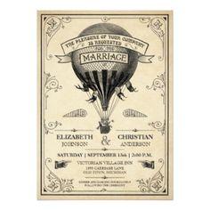 http://rlv.zcache.co.uk/vintage_hot_air_balloon_wedding_invitation-r02049de89f9b41db9a693e2073fd6487_zk9c4_324.jpg?rlvnet=1