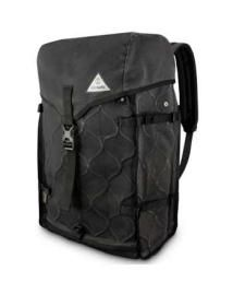 Pacsafe Z 28 Anti Theft Urban Backpack Travel Backpacks By Eagle Creek