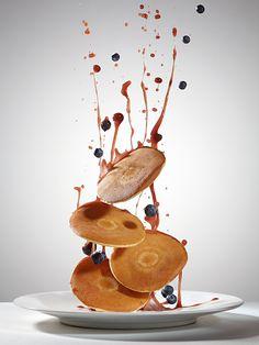 역동적인 음식 > 다나와 커뮤니티 ::행복쇼핑의 시작! 다나와(가격비교)