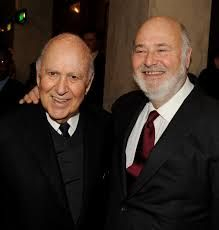 Image result for rance howard and sons