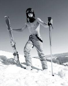 ski gay dating