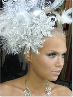 3 Tips For Shopping For Your Wedding Headpiece Online