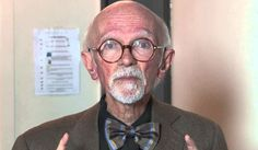 FRANCO BERRINO: CORRELAZIONE TRA GLICEMIA E TUMORI Secondo il dott. Franco Berrino ci sarebbe una stretta correlazione tra valori di glicemia troppo alti e la formazione e lo sviluppo del Cancro....