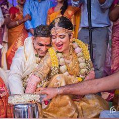 hat's a lovely candid on their D-day: Mithun and Rayane!  Mithun in a bespoke silk kurtha and panchakacham!! #DapperDa #gabbanalife #no20knk #atelierstudio #osmanabdulrazak #menswearinfluencer #weddingscenes #mitra2016