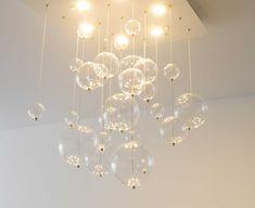 Cosy Home, Chandelier, Ceiling Lights, Lighting, Home Decor, Round Shag Rug, Storage Trunk, Candelabra, Decoration Home