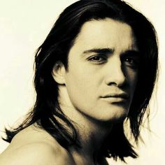 #REBELLING #ARMY #18YRS Gilles Marini, Good Looking Men, Sexy Men, Gentleman, How To Look Better, Long Hair Styles, Hairstyles, Army, Google Search
