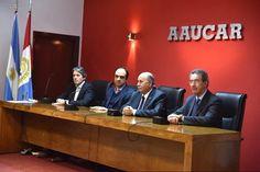 Autotransporte de cargas, alerta por los altos costos   TODO SOBRE LOGÍSTICA Y DEPÓSITO EN ARGENTINA