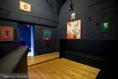 Zdjęcie numer 17 w galerii - Ul. Kanonicza 15 już bez kaplicy z ikonami Nowosielskiego [WIDEO]