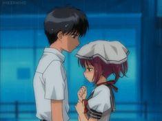 Anime Gifs, Tokyo Mew Mew, Japanese Names, Anime Shows, Powerpuff Girls, Magical Girl, Studio Ghibli, Sailor Moon, Fairy Tales