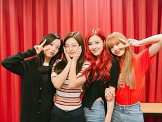 Uploaded by Gvanca. Find images and videos about kpop, rose and blackpink on We Heart It - the app to get lost in what you love. Kim Jennie, Kpop Girl Groups, Korean Girl Groups, Kpop Girls, Girl Birthday Cards, Kim Jisoo, Black Pink Kpop, Blackpink Photos, Blackpink Lisa