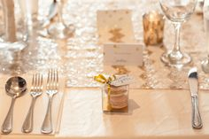 about Elegant Wedding Favors on Pinterest Elegant Wedding Favors ...