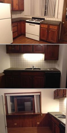 Try AAA Custom Interiors if you're looking for professional painting contractors who provide dependable services. They also handle basement remodeling and other home improvement works.
