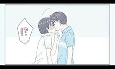 Chibi, Illustration, Art, Anime, Cartoon, Manga