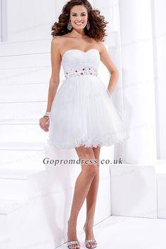 Cocktail Dresses,Cocktail Dresses,Cocktail Dresses,Cocktail Dresses,Cocktail Dresses,Cocktail Dresses