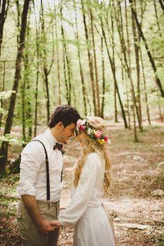13a-A-Colourful-Woodland-Boho-Wedding-Shoot.jpg (Obraz JPEG, 600×902pikseli) - Skala (77%)