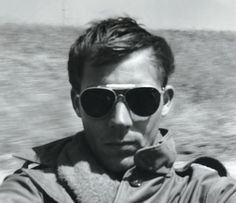 Hunter S Thompson's letter on living a meaningful life