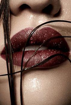 italianlady2:  Renae Johnson 2015     EXQUISITE-ART-1