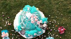 Cake Cookies Hamper