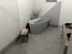 Warme Rustieke Badkamer : Beste afbeeldingen van badkamer radiatoren verwarming in