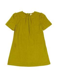 Coppola Dress