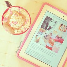 Rosy garden ♡