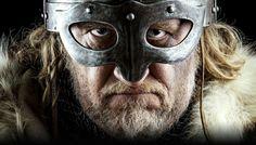 viking - Recherche Google